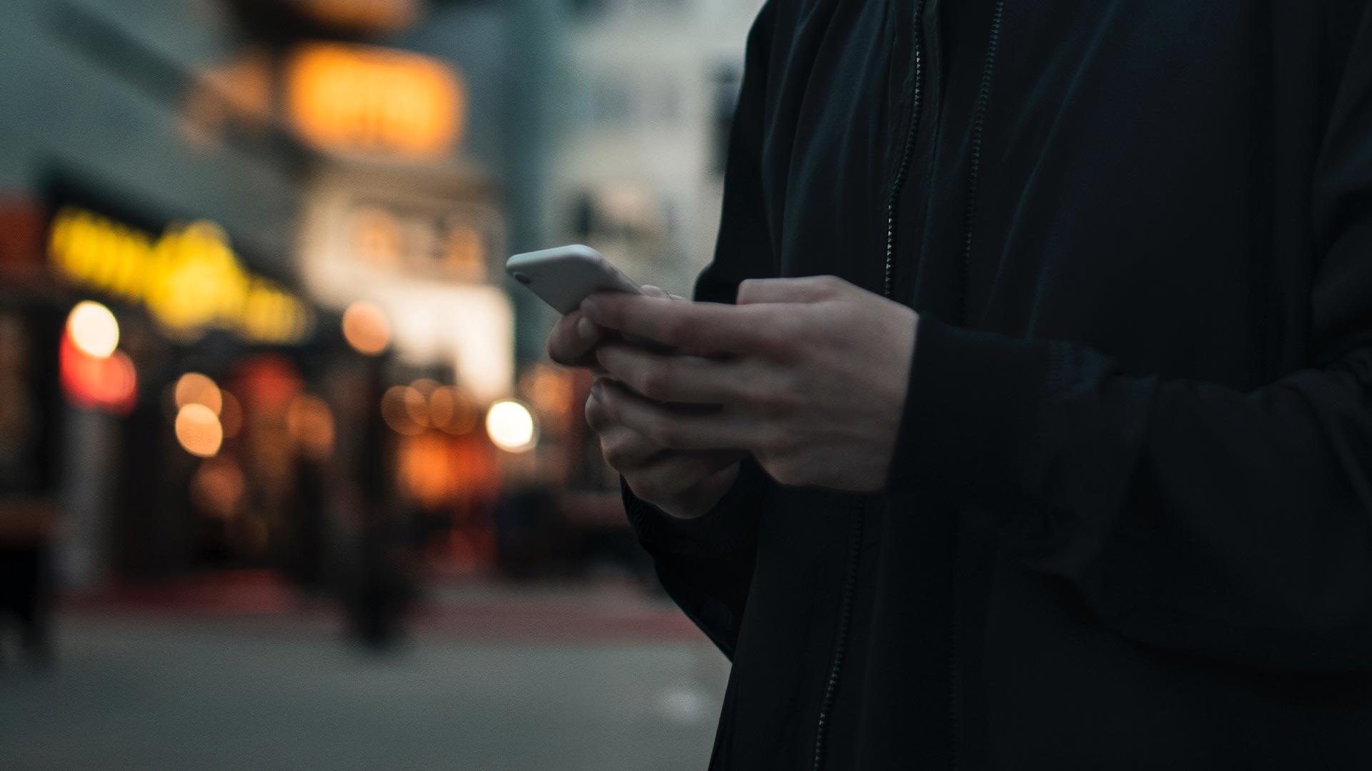 Die Chancen der Digitalisierung im Taximarkt nutzen