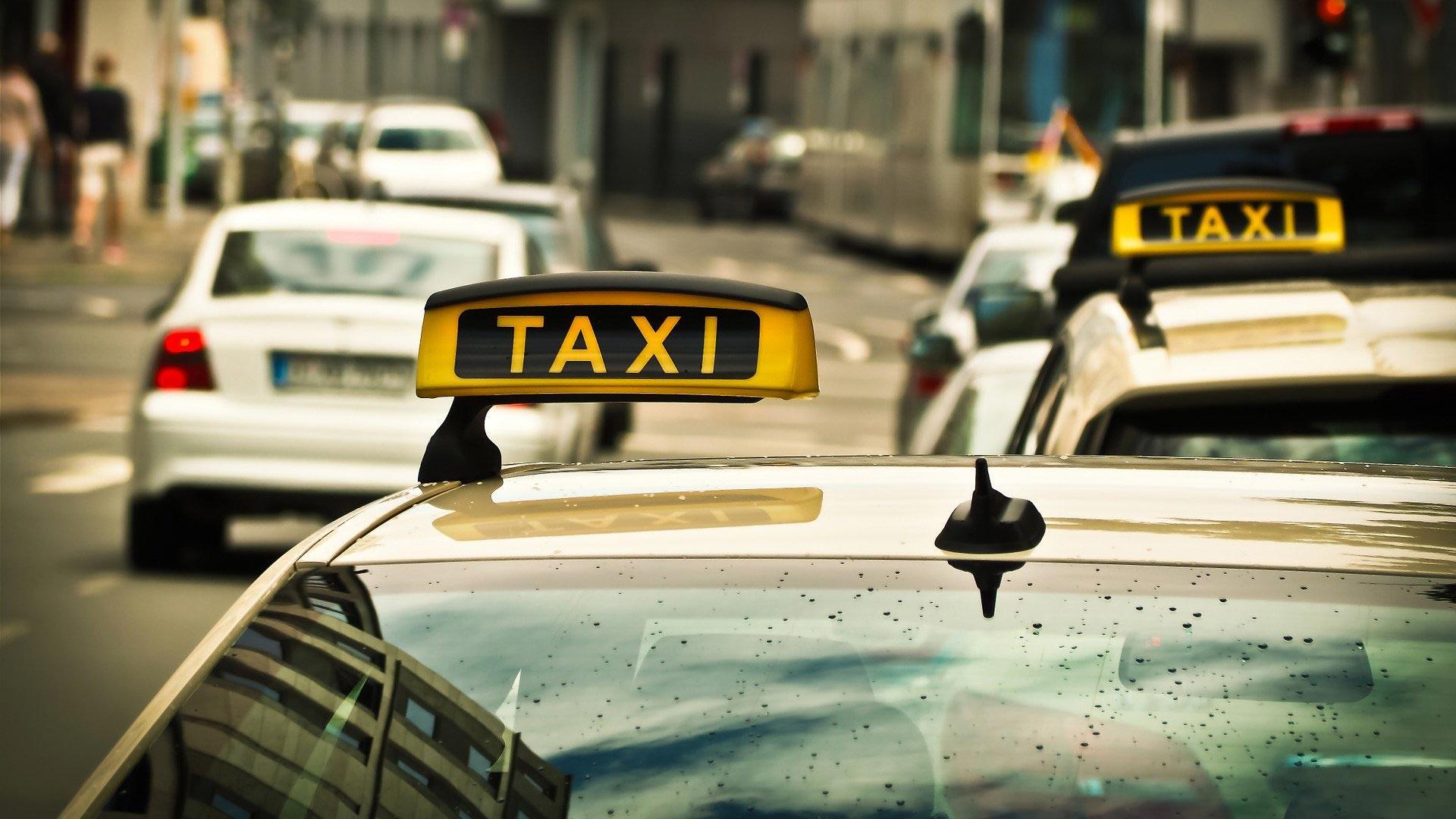 Von Taxi geforderte Mindestpreise treffen die Schwachen in der Gesellschaft!